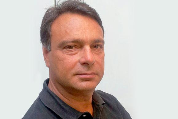 Alessandro Moroni