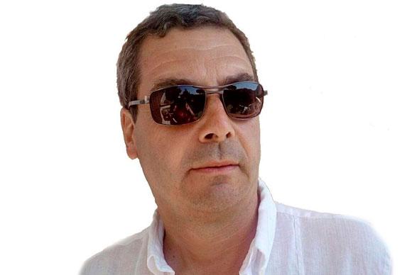 Maurizio Marinucci