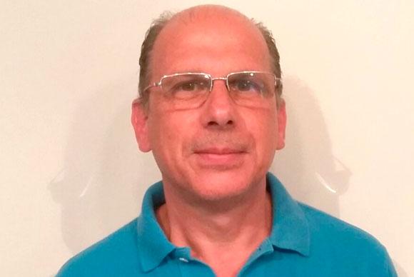 Roberto Rodia