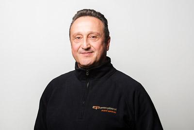 Fabio Smacchi